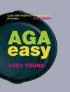 Aga Easy - Lucy Young