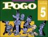 Pogo, Vol. 5 - Walt Kelly