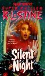 Silent Night I - R.L. Stine