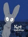 Kot Rabina - (tomy 1-5) - Joann Sfar