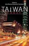 Taiwan Today - Anita Sharma, Sreemati Chakrabarti