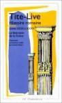 Histoire Romaine: Livres Xxxi à Xxxv - Livy, Annette Flobert