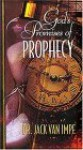 God's Promises of Prophecy - Jack Van Impe