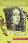 Kardamon i cynamon - Patsy Brooks