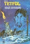 Książę Gevaudanu - Eric