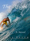 The Angel - Mike Breen
