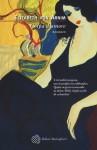 Colpa d'amore - Elizabeth Arnim, S. Garavelli