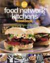 Food Network Kitchens Cookbook - Food Network Kitchens
