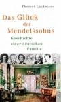 Geschichte einer deutschen Familie - Thomas Lackmann