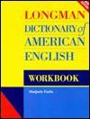 Longman Dictionary Of American English - Marjorie Fuchs