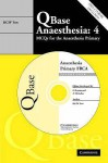 Q Base Anaesthesia (Q Base) - Henry G. W. Paw