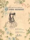 I cigni selvatici - Hans Christian Andersen, Maria Giacobbe, Joanna Concejo