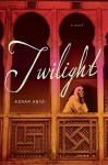 The House of Bilqis: A Novel - Azhar Abidi