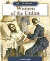 Women of the Union - Alice K. Flanagan