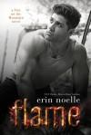 Flame - Erin Noelle