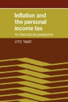 Inflation and the Personal Income Tax: An International Perspective - Vito Tanzi