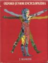 Oxford Junior Encyclopaedia: Mankind v. 1 - praca zbiorowa