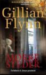 Mørke steder - Gillian Flynn