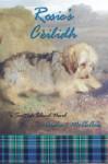 Rosie's Cèilidh - Audrey McClellan