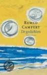 De Gedichten - Remco Campert