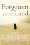 Forgotten Land - Max Egremont