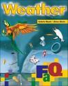 Weather - Valerie Wyatt, Brian Share