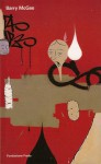 Barry McGee - Germano Celant, Barry McGee