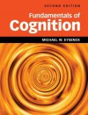 Fundamentals of Cognition 2nd Edition - Michael W. Eysenck