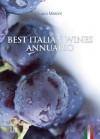 Best Italian Wines Annuario - Luca Maroni