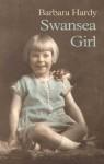 Swansea Girl - Barbara Nathan Hardy