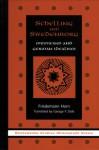 SCHELLING & SWEDENBORG: MYSTICISM & GERMAN IDEALISM - Friedemann Horn, George F. Dole