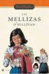 Las Mellizas O'sullivan (Perfect Paperback) - Enid Blyton