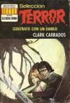 Contrato con un diablo - Clark Carrados