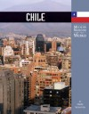 Modern Nations of the World - Chile (Modern Nations of the World) - David Schaffer