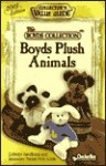 Boyds Plush Animals 2001 Collector's Value Guide - CheckerBee Publishing