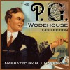 The P.G. Wodehouse Collection - P. G. Wodehouse, B. J. Harrison