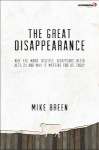 The Great Disappearance - Mike Breen