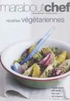 Recettes végétariennes - Collectif, Sylvie Le Bras, Elisabeth Boyer