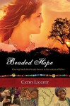 Beaded Hope - Cathy Liggett