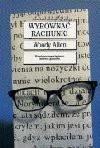 Wyrównać rachunki - Woody Allen