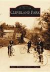 Cleveland Park - Paul K. Williams