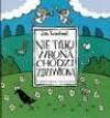 Nie tylko wrona chodzi zdziwiona - Jan Twardowski