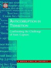 Anticorruption in Transition: A Contribution to the Policy Debate - World Book Inc