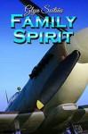 Family Spirit - Glyn Soitiño