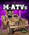 M-ATVs - Denny Von Finn