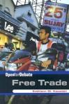 Free Trade - Kathiann M. Kowalski