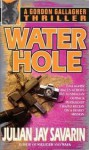 Water Hole - Julian Jay Savarin