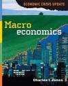 Macroeconomics: Economic Crisis Update - Charles I. Jones