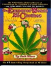 The Emperor Wears No Clothes 12 Edition (Emperor Wears No Clothes) - Jack Herer