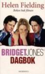 Bridget Jones dagbok (#1) - Torleif Sjøgren-Erichsen, Helen Fielding